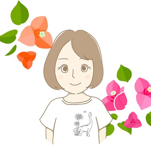 妻@いずみん家